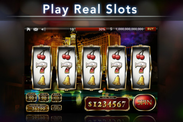 By playing online slots real money, you can find many that offer tons of bonuses just for playing.  Find out which ones give the most in the following review.